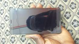 Infinix note2 urgent sale