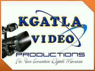 Video and Photos for Weddings and Parties Thabazimbi - image 1