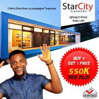 With Real Estate Investment, You Can Never Go Wrong...