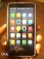 Tecno F7 for sale or swap