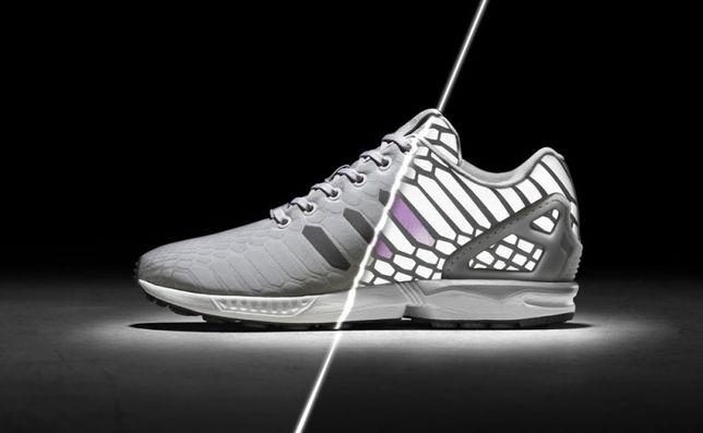 wyprzedaż hurtowa na wyprzedaży sprzedaje Adidas ZX Flux Xeno Snake r.36,38,39,40 Gdańsk Aniołki • OLX.pl