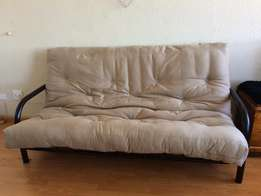 Super comfortable sleeper couch for sale