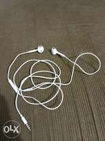 IPhone Earpiece Original