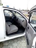 Chevrolet Colorado pick up 2007