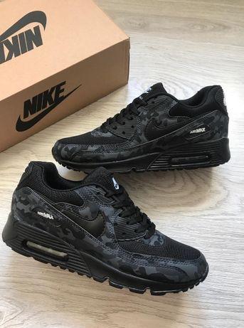 Nowe i używane buty, szpilki na sprzedaż OLX.pl Police