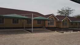 3Bedroom +sq for sale in Athiriver ;PRICE ,7.9M