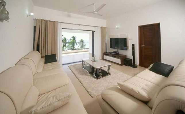 3 Bedroom Apartments for 25M / Penthouse for 50M Chania - image 6