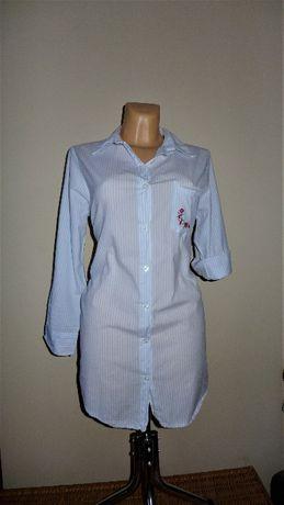77acc0b5214a7 Moda ostrołęka > ubrania ostrołęka > marynarki i koszule ostrołęka ...