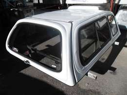 caddy vw lowline aero canopy 7737