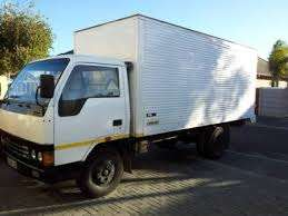 Trusted House Furniture Removals