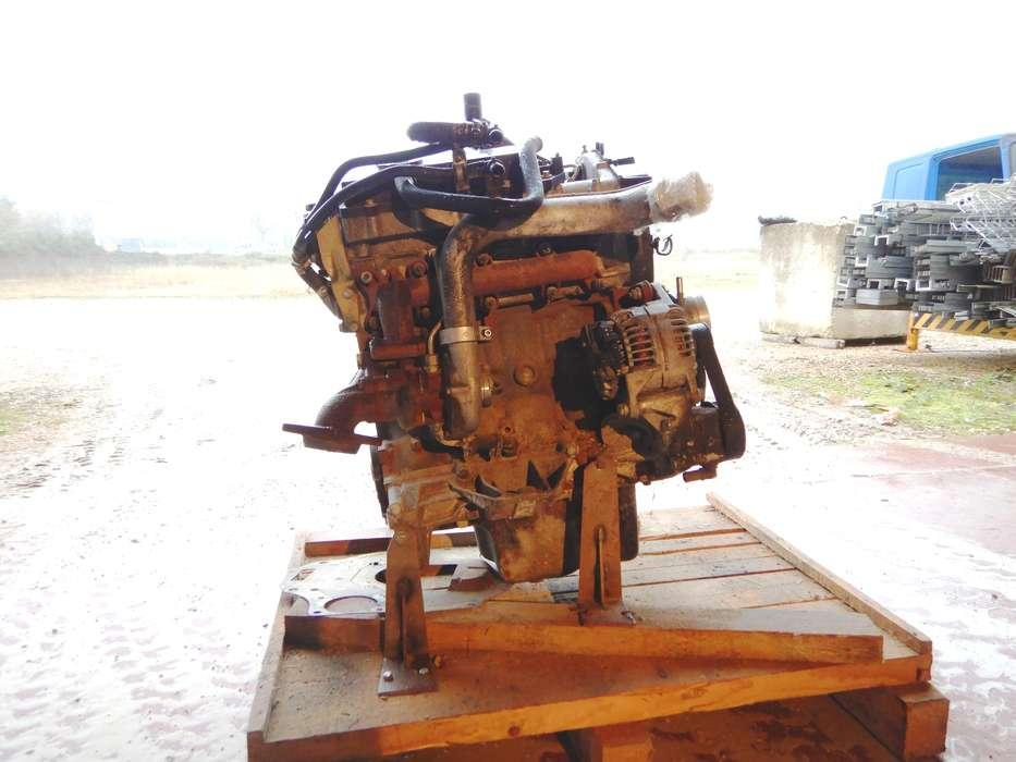 Iveco Motore Daily 35C10 – 29L10 (Cod 0058)