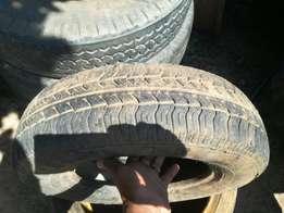 Perrelli 13 inch tyre for sale