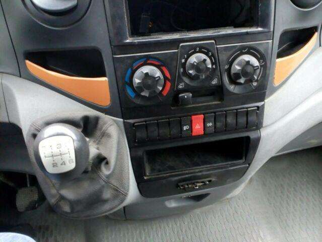 Iveco DAILY 3.0diesel LADEBORDWAND - 2007 - image 13