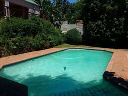 Holiday Apartments available in Ballito