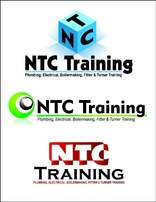 Electrical Trade theory Courses available N1 - N3