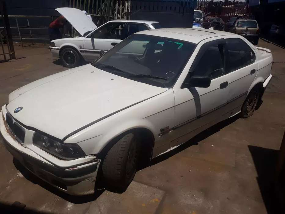 Toyota Cars For Sale Olx Kenya Ausreise Info