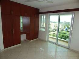 FOR RENT Attractive 3 Bedroom Apartment in Nyali links Road