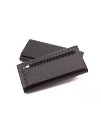 9434851740fb Женские кошелек на магнитах с блоком для карточек красный и черный. Киев -  изображение 6