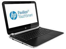 hp pavilion mini laptop at 17500