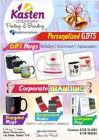 Christmas gifts personal or coorporate
