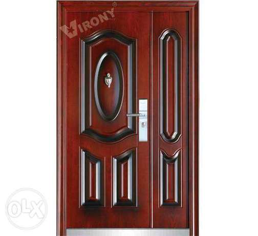 Best Quality Virony Doors for Rooms Coker - image 1