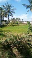 Cheap! cheap! one acre land with four bedroom house