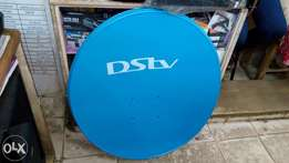 Digital Dstv