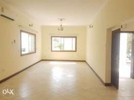 semi/fully furnished family compound villa bhd 550/-month –with inclus