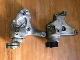 Vw / Audi fan belt tensioners