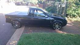 Ford bantam for sale R.13.000