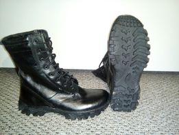 Берци - Чоловіче взуття - OLX.ua d23d83bf93a60