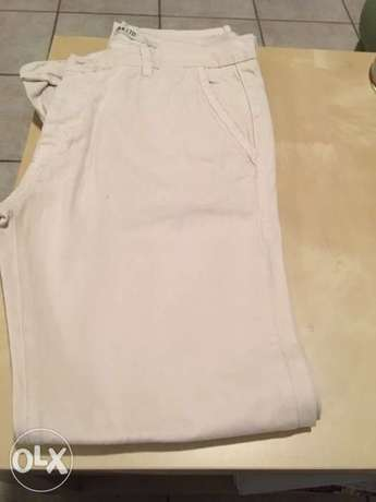 New Trousers size 32 Dhahran - image 7