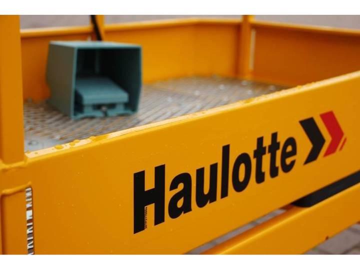 Haulotte HA20RTJPRO - 2018 - image 12
