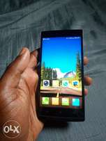 Oppo phone with 2gig ram and 16gig rom