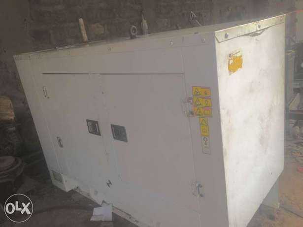 Generators for sale and hire City Centre - image 5