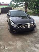 brand new hyundai sonata unregistered...ready to go hurry very cheap