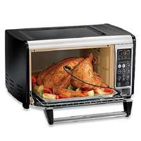 Ramtons Oven Rm 342