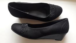 Graceland - Жіноче взуття в Львів - OLX.ua 051978cb7e91a