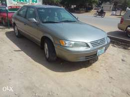 Very clean Toyota Camry pencil light for sale