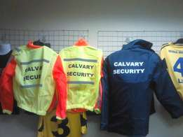 Reflective Clothing, Reflective Vests, Reflective Jackets .R10