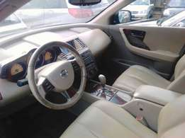 Camry 2007 model automatic at N1.95m