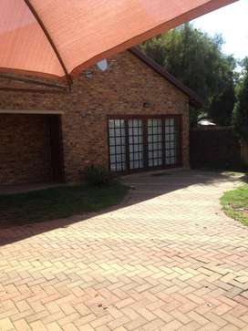 Houses Flats To Rent In Bronkhorstspruit Olx South Africa