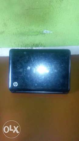 Hp Mini laptop Warri South - image 2