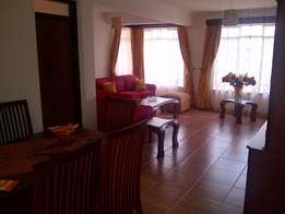 3 Bedroom Apartments For Sale in Athi river Mombasa road.