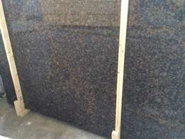 Granite Slabs on wholesale prize at Stone Group Africa