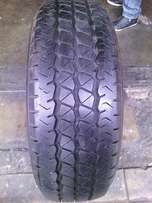 205/65/R16 new tyre on special for sale