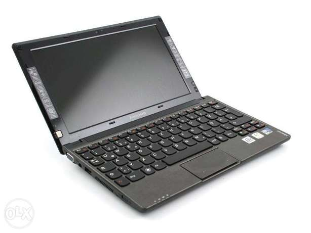 Lenovo mini laptop duo core/160gb/2gb/wifi/webcam Nairobi South - image 4