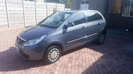 2011 TATA VISTA IGNIS - good condition