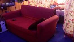 2 in one quality home used chair