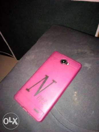 Infinix note 2 x600 for sale Kabusa - image 2